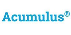 Acumulus boekhouden