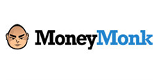 Moneymonk boekhouden