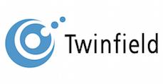 Twinfield boekhouden